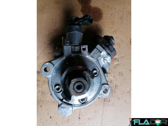 0445010586 0986437461 Bosch Pompa de Inalta presiune Iveco Daily VI 3.0 - 3/5