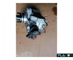 0445010586 0986437461 Bosch Pompa de Inalta presiune Iveco Daily VI 3.0 - Imagine 4/5