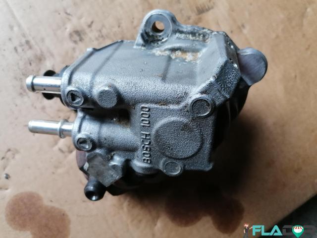 0445010586 0986437461 Bosch Pompa de Inalta presiune Iveco Daily VI 3.0 - 5/5