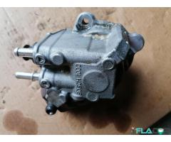 0445010586 0986437461 Bosch Pompa de Inalta presiune Iveco Daily VI 3.0 - Imagine 5/5