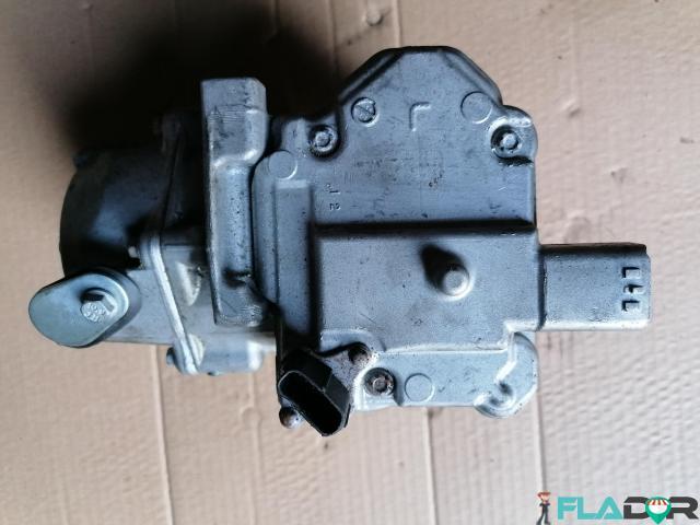 042200-1032 0422001032 Compresor de Aer Condiționat TOYOTA AURIS 1.8 HYBRID - 2/4