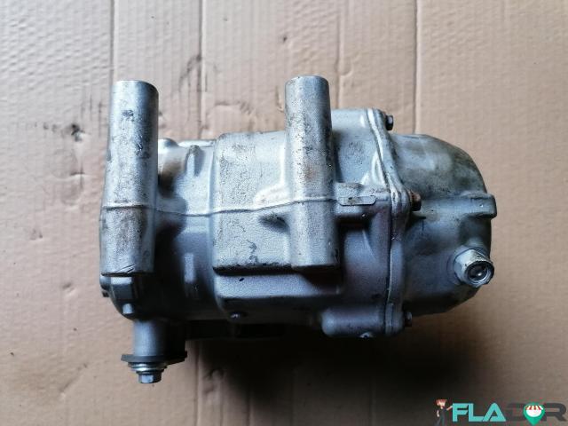 042200-1032 0422001032 Compresor de Aer Condiționat TOYOTA AURIS 1.8 HYBRID - 3/4