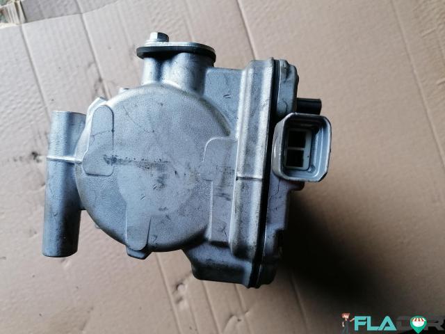 042200-1032 0422001032 Compresor de Aer Condiționat TOYOTA AURIS 1.8 HYBRID - 4/4