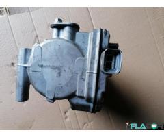 042200-1032 0422001032 Compresor de Aer Condiționat TOYOTA AURIS 1.8 HYBRID - Imagine 4/4