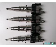 13537565137 A2C9521220280 VDO Injector benzina BMV 1/ 3/ 5/ 6 /1.6-3.0 - Imagine 2/6