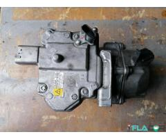 88370-52010 042200-1501 8837052010 compresor de aer condiționat toyota yaris (_p13_)1.5 hybrid