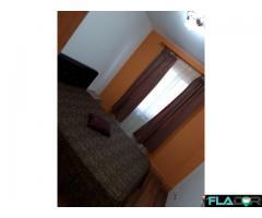 Apartament 3 Camere / Mobilat / Centrala / Comfort 1