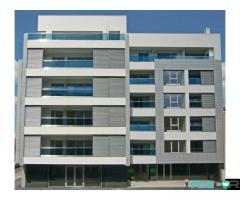 Vand apartament 2 camere - Imagine 2/2