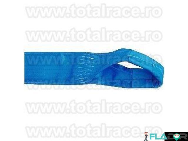 Chingi ridicare textile urechi Total Race - 2/5