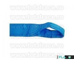Chingi ridicare textile urechi Total Race - Imagine 2/5