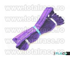 Chingi ridicare textile urechi Total Race - Imagine 3/5