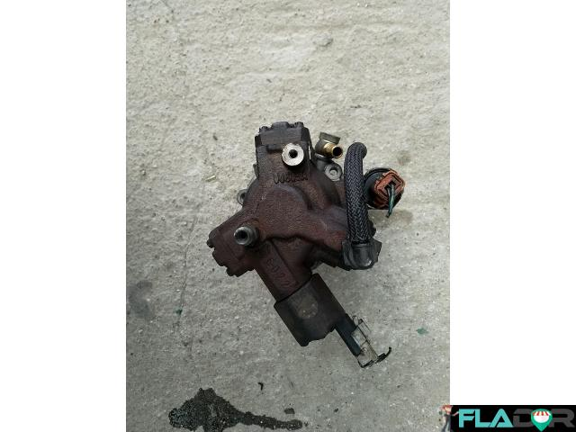 A2C20000727 9651590880 Pompa Inalta Citroen C2 C3 1.4 HDI Ford Fiesta VI 1.4 TDCI Peugeot 107 1.4 HD - 1/5