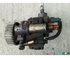 A2C20000727 9651590880 Pompa Inalta Citroen C2 C3 1.4 HDI Ford Fiesta VI 1.4 TDCI Peugeot 107 1.4 HD - Imagine 3/5