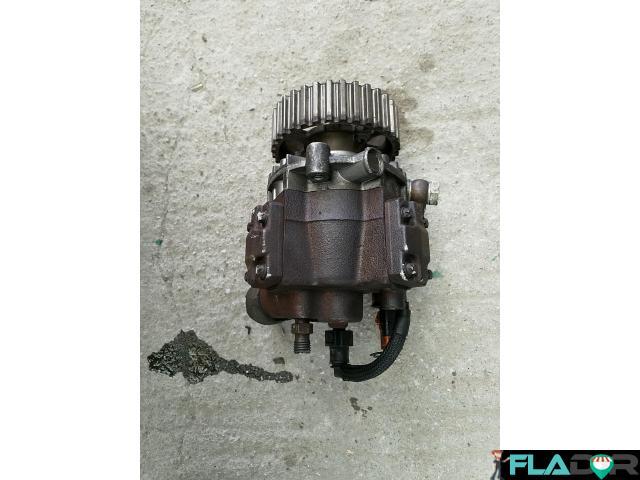 A2C20000727 9651590880 Pompa Inalta Citroen C2 C3 1.4 HDI Ford Fiesta VI 1.4 TDCI Peugeot 107 1.4 HD - 4/5