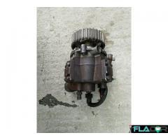 A2C20000727 9651590880 Pompa Inalta Citroen C2 C3 1.4 HDI Ford Fiesta VI 1.4 TDCI Peugeot 107 1.4 HD - Imagine 4/5