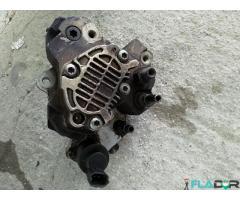 0445010031 0986437301 Pompa Inalta Presiune Nissan Opel Renault Vauxhll 1.9 DCI 1.9 TDI 1.9 DI 1.9 D - Imagine 1/6