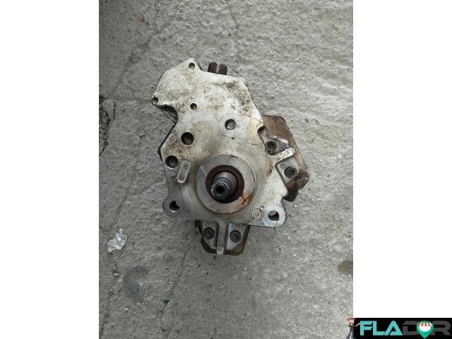 0445010031 0986437301 Pompa Inalta Presiune Nissan Opel Renault Vauxhll 1.9 DCI 1.9 TDI 1.9 DI 1.9 D - 5/6