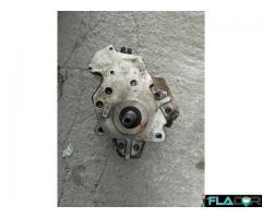 0445010031 0986437301 Pompa Inalta Presiune Nissan Opel Renault Vauxhll 1.9 DCI 1.9 TDI 1.9 DI 1.9 D - Imagine 5/6