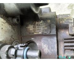 0445010031 0986437301 Pompa Inalta Presiune Nissan Opel Renault Vauxhll 1.9 DCI 1.9 TDI 1.9 DI 1.9 D - Imagine 6/6