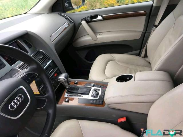 Audi Q7-3.0 - 2/3
