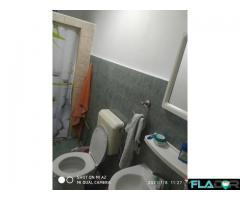 Apartament doua camere semidecomandat - Imagine 4/6