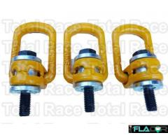 Ocheti / inele de ridicare rotative