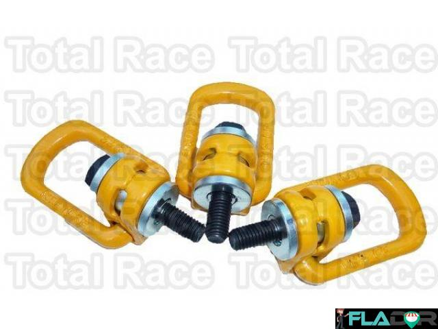 Inele flexibile / rotative - 5/5