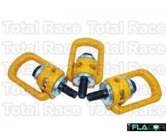 Inele flexibile / rotative - Imagine 5/5