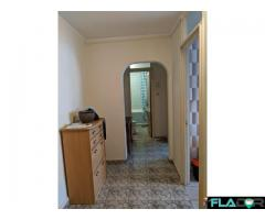 Apartament 2 camere Bucuresti Militari - Imagine 1/6