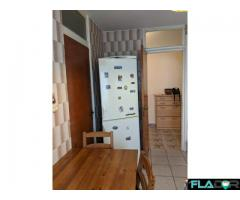 Apartament 2 camere Bucuresti Militari - Imagine 6/6