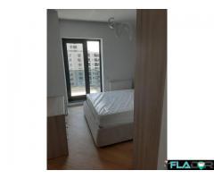 Afacere la cheie! Vind apartament 2 camere cu chirias ,Pipera 4City NoRTH - Imagine 4/5