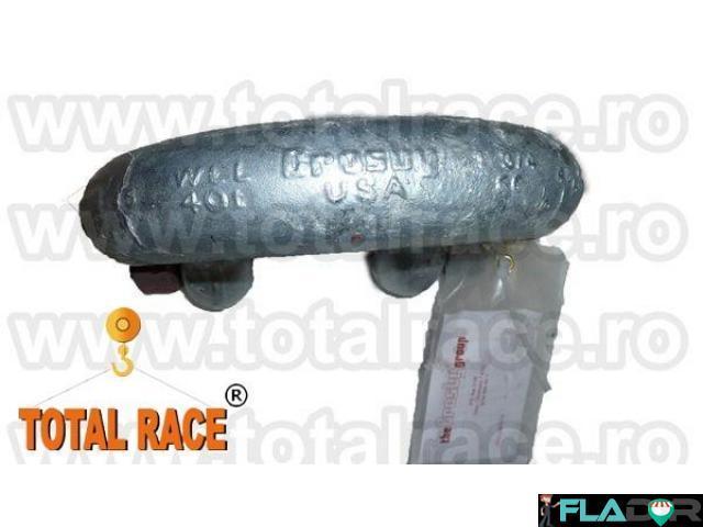 Chei tachelaj, chei tachelaj omega, gambeti G2130 Total Race - 3/4
