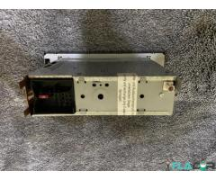 CD Player OEM Skoda Octavia II Facelift - Imagine 3/4