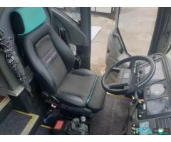 autocar volvo b12 2001 420cp - Imagine 4/6