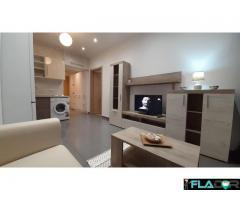 Proprietar inchiriez apartament Lux, Rin Residence
