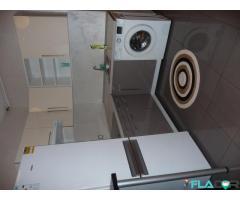 Proprietar inchiriez apartament Lux, Rin Residence - Imagine 5/6