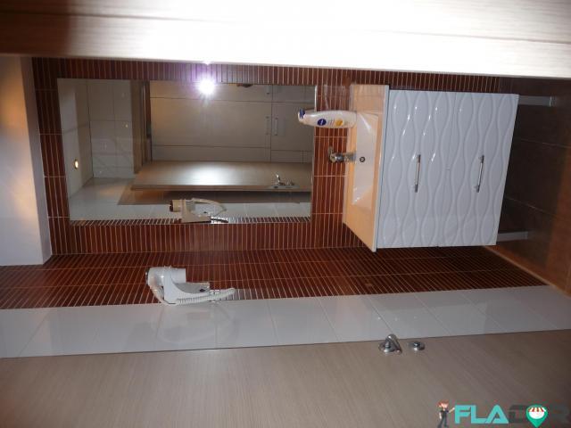 Proprietar inchiriez apartament Lux, Rin Residence - 6/6