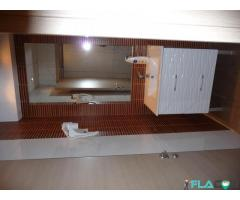 Proprietar inchiriez apartament Lux, Rin Residence - Imagine 6/6