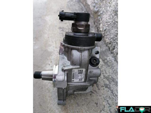 0445010781 9818034380 Bosch Pompa de Inalta presiune Ford Focus MK4 Transit Connect 1.5 TDCi - 2/6