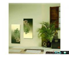 Panou Radiant Uden-s 700W Feriga - Imagine 2/3