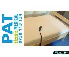 Pat electric medical - Imagine 1/6