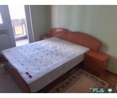 Apartament 3 camere de inchiriat - Imagine 3/6