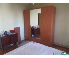 Apartament 3 camere de inchiriat - Imagine 4/6