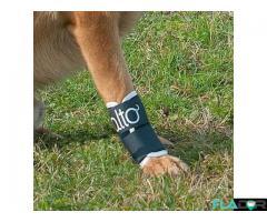 Dispozitiv profesional compresiv articular pentru caini Balto Joint - Imagine 2/2