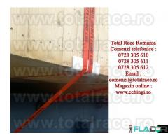 Sisteme de ambalare profesionale din benzi textile de poliester - Imagine 1/4