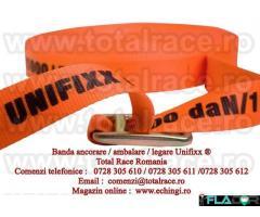 Sisteme de ambalare profesionale din benzi textile de poliester - Imagine 4/4