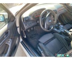 BMW e46 - Imagine 4/4