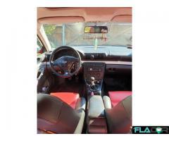 Vand Audi A4 - Imagine 4/6