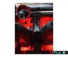Vand Audi A4 - Imagine 5/6