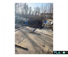Vindem fier beton brut sau fasonat - Imagine 3/6